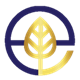 Eternal Life Harvest Center Logo